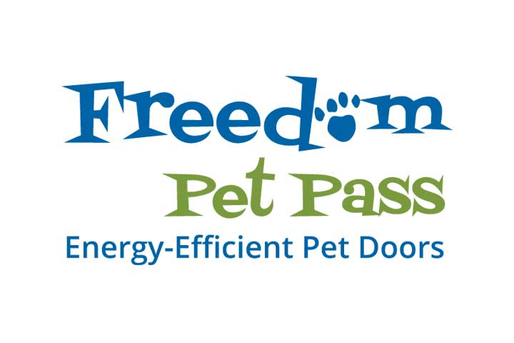 Freedom Pet Pass Logo