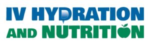 IV Hydaration and Nutrition