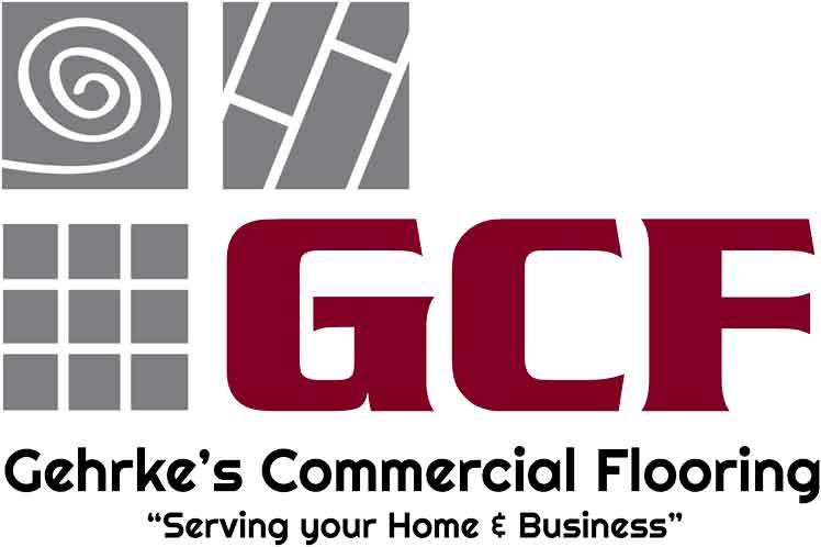 Gehrke's Commerical Flooring